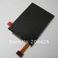 For Nokia LCD Screen Panels 2 - 3