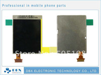 LCD Screen Panels blackberry pearl - LCD Screen for Blackberry Pearl G Version by DHL