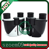 Wholesale For Dynasty X25 ANTI UV Army Military zoom Outdoor Optical Telescope Binoculars