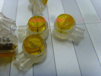 Wholesale Wiring sub wiring seeds cable phone wiring seed terminals