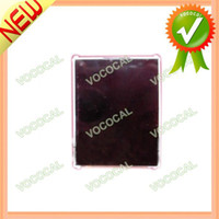 Touch Screen track order - New LCD Display for Samsung SGH G600 G600 w Tracking Mini Order