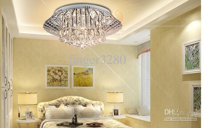 Netliving Room Ceiling Lights Modern : Netliving Room Ceiling Lights Modern ~ photho for .