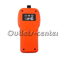 Wholesale U380 Universal OBDII EOBDII Memo car Scanner Code Reader Diagnostic CE146113