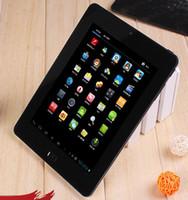 Wholesale Dual core Onda Vi40 quot android Tablet Amlogic Cortex A9 GHz GB GB G Wifi HDMI