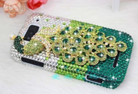 Wholesale The best Sell Case for my VIP Buyers NO12