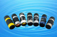 Wholesale Compact x18 list tube optical telescope Promotion Monocular