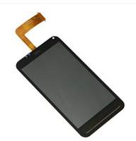 For Incredible S G11 LCD Display With Touch Screen Digitizer...