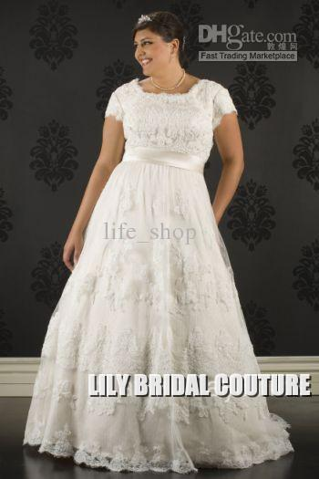 Plus Size Bridal Gowns Nyc : Plus size wedding dress stores nyc masquerade