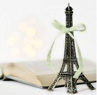 metal craft - high cm metal craft arts D Eiffel Tower model French france souvenir paris home decoration gift