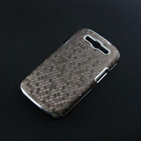 Wholesale Deluxe Bling Electroplate Case Snake Hard Plastic Case Cover for Phone Samsung Galaxy SIII S3 I9300