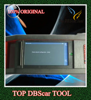 Wholesale 2012 Newest Factory Price for Gobal Diagnostic Scan Tool Launch GDS