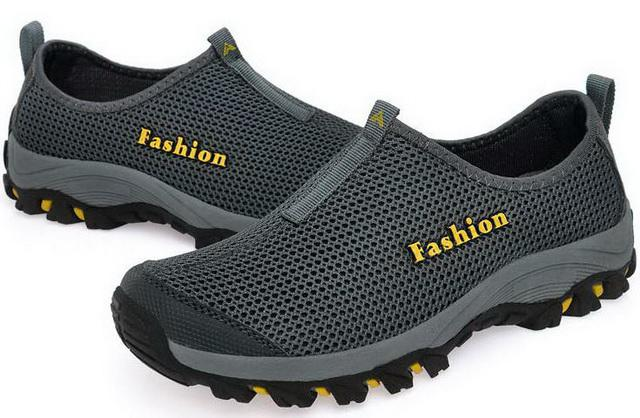 Cheap Athletic Shoes,mens Athletic Shoes,tennis Shoes,womens