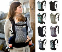 beco carriers - Beco Butterfly II front and back baby carrier various of colors seller china dealer