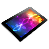 Wholesale 10 quot Sanei N10 IPS Capacitive Tablet PC Andriod4 GB GB Ghz WIFI G HDMI D P