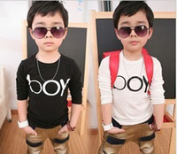 Boys Designer Clothes Wholesale T T boys designer clothes