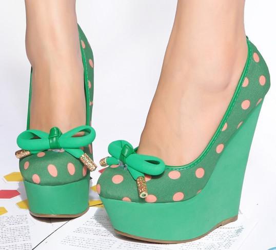 Discount Womens Dress Shoes Reviews - discountwomensdressshoes.com