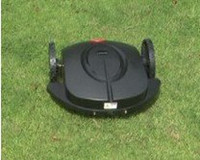 Wholesale robot lawn mover