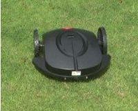 Wholesale robot lawn mover