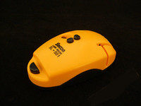 Wholesale 90 degree laser level mouse cast line right angle laser marking