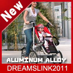 Wholesale child and mother stroller bike baby mom bicycle pc free ship
