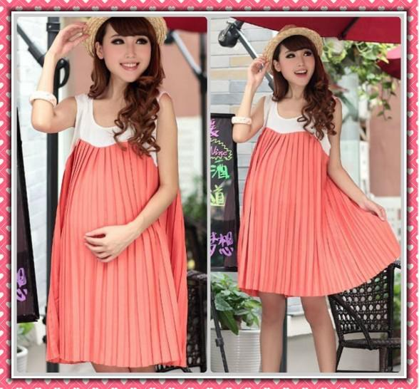 What are some cheap online clothing stores