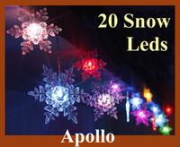 LED background snowflakes - Xmas Snowflake LED Curtain Light String m m Chirstmas Romantic Wedding Party Holiday Background Decoration Fairy Lamp