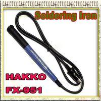 Wholesale 5pcs Soldering iron for HAKKO FX good quality
