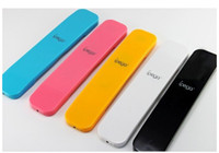 Wholesale Ipega Radiation Proof Bluetooth Wireless Handset for iPhone S and Bluetooth enabled Mobile Phone