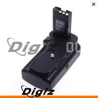 Wholesale Battery Grip for Nikon D40 D40X D60 D3000 D5000