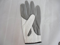 Wholesale New TlTLEIST golf ball balls GLOVE GLOVES only left hand