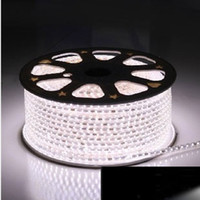 Wholesale Waterproof LED Light Strips LED Strip light Ceiling LED Rope Lights SMD3528 V LED M DJ20B