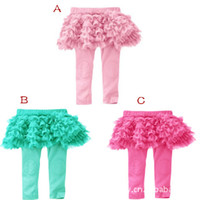Wholesale Kids Render Pants Children Dress Pants Email ljzlsr222329 com
