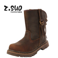 Wholesale Exotic Light Tan fashion western cowboy boots for men and women