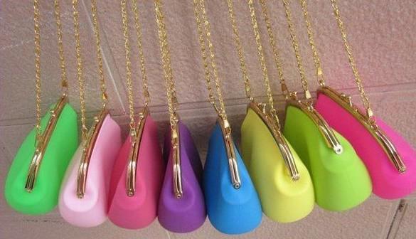2015-Louis-Vuitton-bags-on-sale-buy-1-1-louis-vuitton-online--15462.jpg
