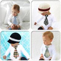 Cheap Boy baby clothes Best Spring / Autumn 100% Cotton climb clothes