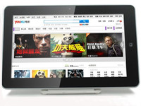 10 inch flytouch tablet - Flytouch inch Android Allwinner A10 GB DDR3 GB Tablet PC GPS Camera