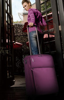 Wholesale hot selling Luggage universal wheel Bars box Luggage bag yzs168