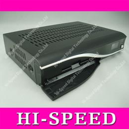 Wholesale 2pcs BL Sim for DM800 HD DM800HD DM HD DM HD DM800 PRO set top box