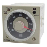 Wholesale Omron H3BA N8H Multifunctional Timer Relay VDC