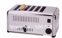 Wholesale sandwich toaster Bread toaster toaster oven toaster slices Bread maker