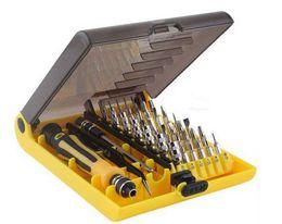 Wholesale Precision In Screwdriver Tool Electron Torx Multifunction Repair tool