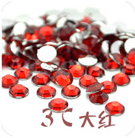 Wholesale 14 tangent plane mm Nail Rhinestone amp Decoration Colors High quality