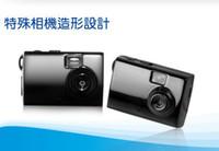 Wholesale HD mini digital camera seckill zero profit of mini DV camera mini camera