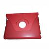 360 Rotating Leather Case Cover For Samsung Galaxy Tab 2 10.1 P5100 P5110 P5113