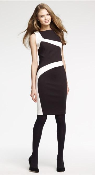 igigi-bottoms-sophisticated-curves-plus-size-womens-clothing-139006392348kng.jpg