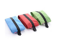 Wholesale Christmas gifts travelling waterproof shoes bag