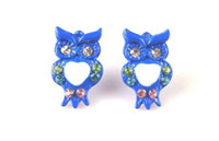 wholesale Earrings