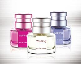 Wholesale Waiting Eau De Toilette ml men and women perfume
