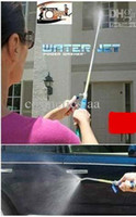 Wholesale Water Jet Power Washer Hose Waterjet Dirt
