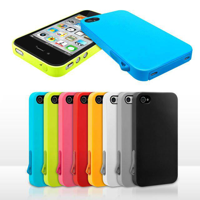 ... Cell Phone Case Covers Uncommon Cell Phone Cases From Cindy88, $9.07